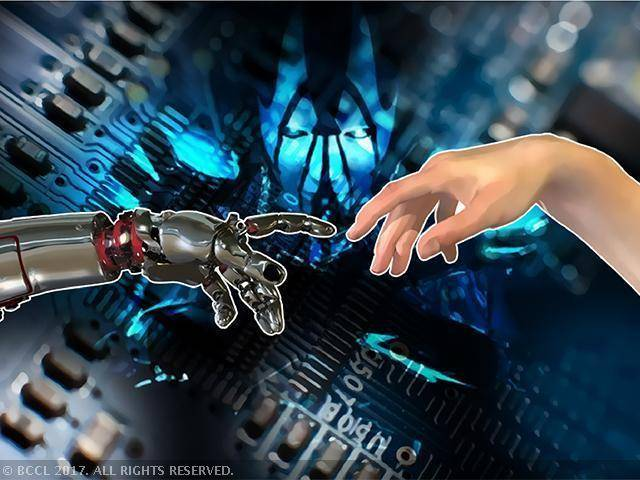 丰田设AI风投基金 瞄准AI/机器人初创公司