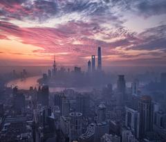 上海组织开展旅游市场监管培训