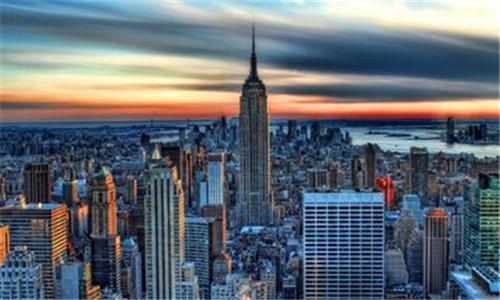 纽约劳工厅:雇主若剥削 无证移民可放心维权