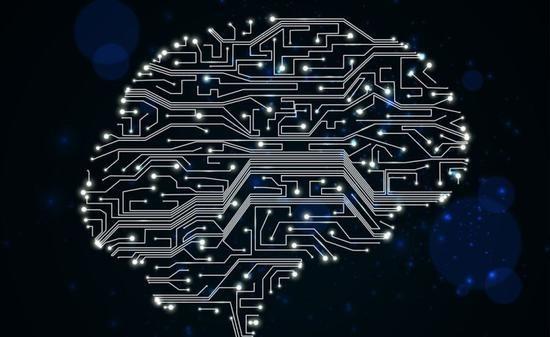 外媒:人脑交互时代 意念可以做更多事