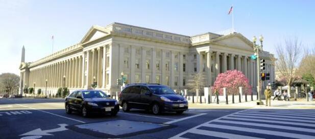 美国财政部:社会保障基金17年内将耗尽