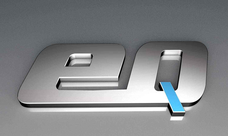 """奇瑞汽车与戴姆勒集团宣布共享使用""""eQ/EQ""""品牌名称"""