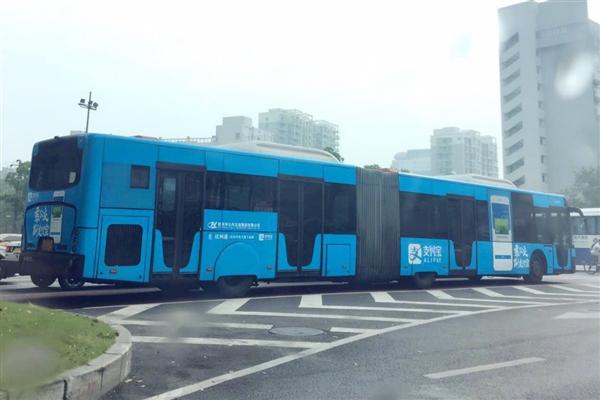 杭州支付宝乘公车 公交卡充值立减10%