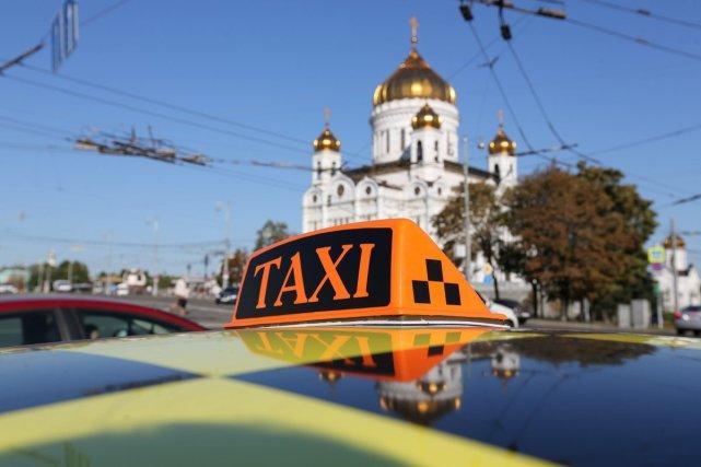 Uber与俄罗斯搜索巨头合作:合并当地专车业务