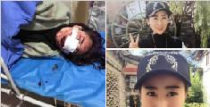 丽江被打女游客与6被告达成和解 民事诉讼撤诉