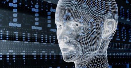 《福布斯》:百度欲借AI增加收入来源