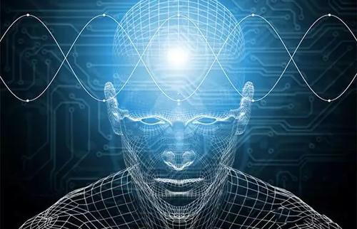 2017人工智能将带来四大变革 你都知道吗?