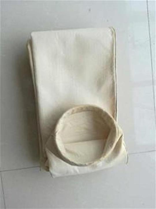 武汉纺大转让为烟囱戴口罩专利,PM2.5能拦截99%