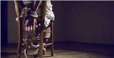四川男子自导自演绑架案考验妻子 被拘10天