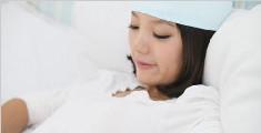 产妇坐月子中暑身亡:家人不让开空调还盖被子