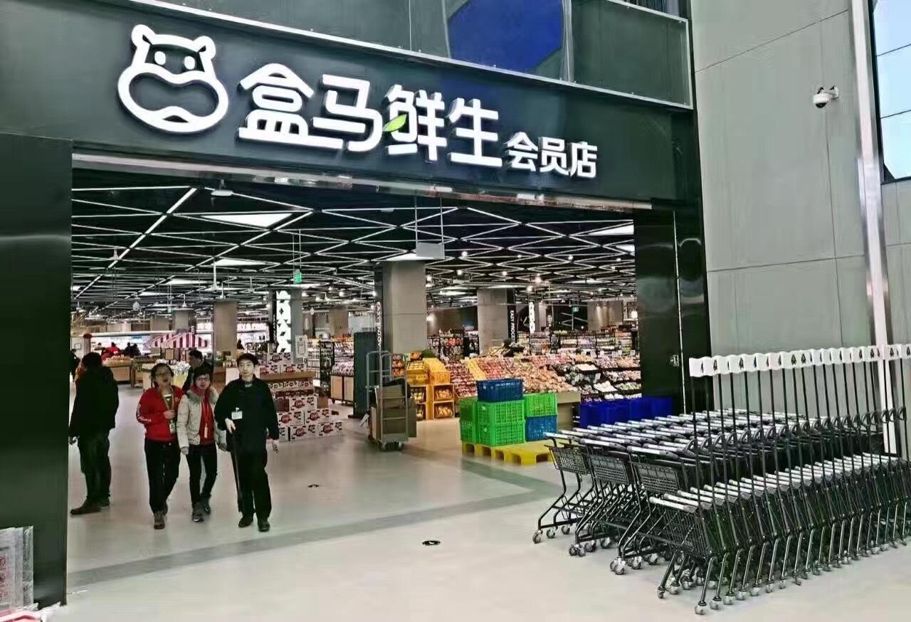http://www.shangoudaohang.com/haitao/206119.html