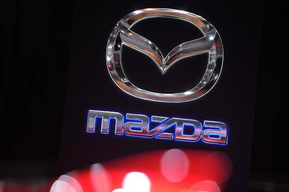 马自达宣布在南非召回1.9万高田隐患气囊车辆