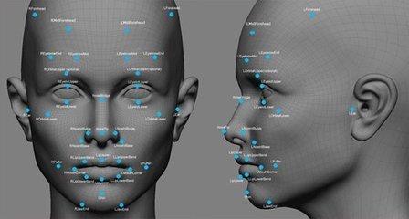 美AI公司牵手摩托罗拉 将研究具有人脑功能的技术
