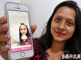中国手机APP在新兴市场国家俘获人气