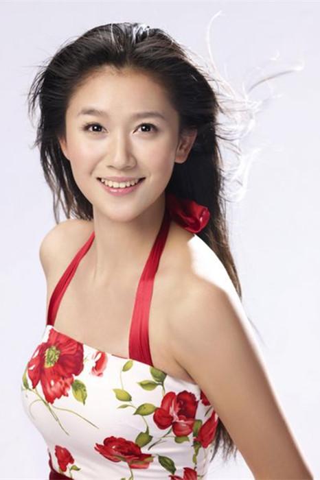任晗从襄阳认识的明星美女种子空姐美女蕾丝,大家走出几位?图片