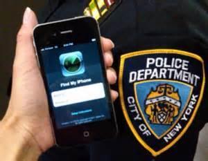 苹果或添新功能:使用不同序列指纹秘密报警