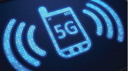 5G通信技术的胎动:中国搅动标准之争