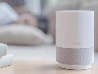 智能音箱或成AI新入口 它们会革了谁的命?