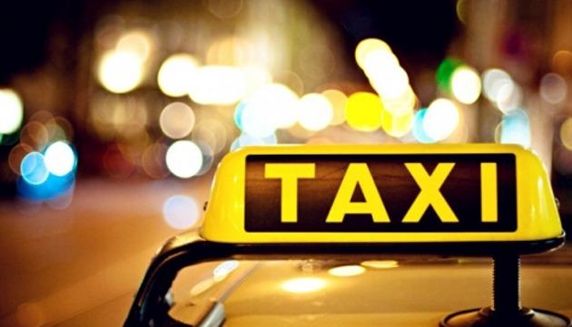 天津开出首张网约车平台罚单