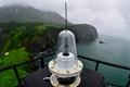 堪察加半岛仙踪旅途记 探寻世界的角落(下)