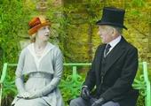 """英国""""帽文化""""守住绅士礼仪"""