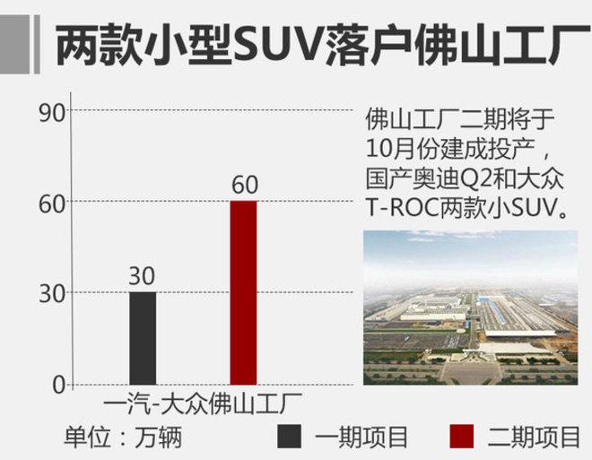 data-original=http://img1.news18a.com/site/other/201707/ina_15004066401541245607_660.jpg