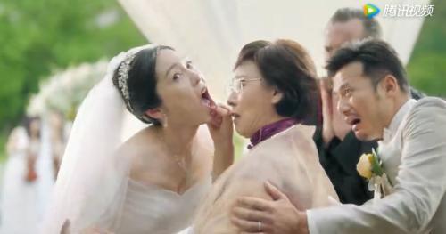 奥迪广告将女性比作二手车 回应称仅针对中国市场