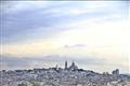 你眼中的巴黎!