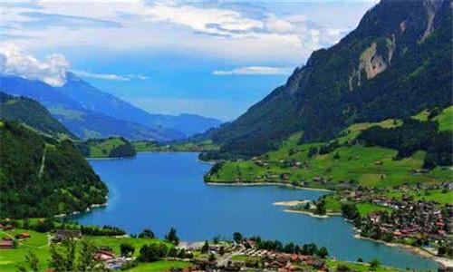 外国公民吃不消 瑞士入籍面试问题很奇葩