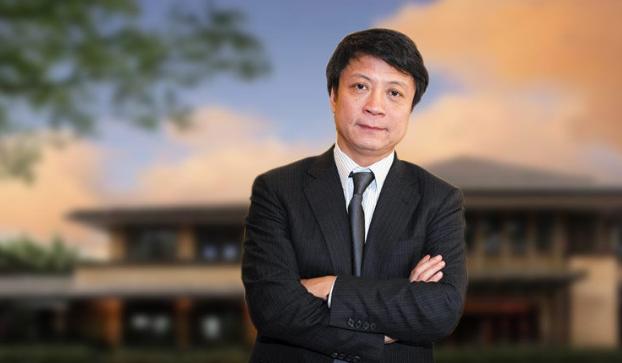 孙宏斌当选乐视网新任董事长 梁军为法定代表人