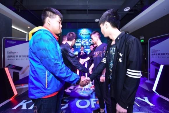 王者城市赛四川站决赛,战前套路全析!