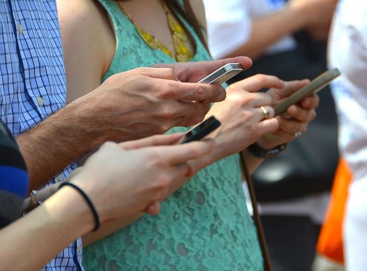 印尼智能手机市场快速崛起 中国品牌占了3成份额