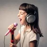 唱歌爱跑调,竟然可能是一种病?