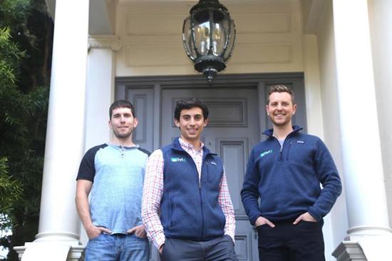 前特斯拉工程师另立门户成立自动驾驶地图公司