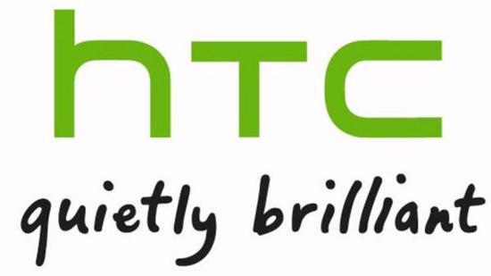 看了好想哭 万字长文回顾HTC二十年风雨兼程