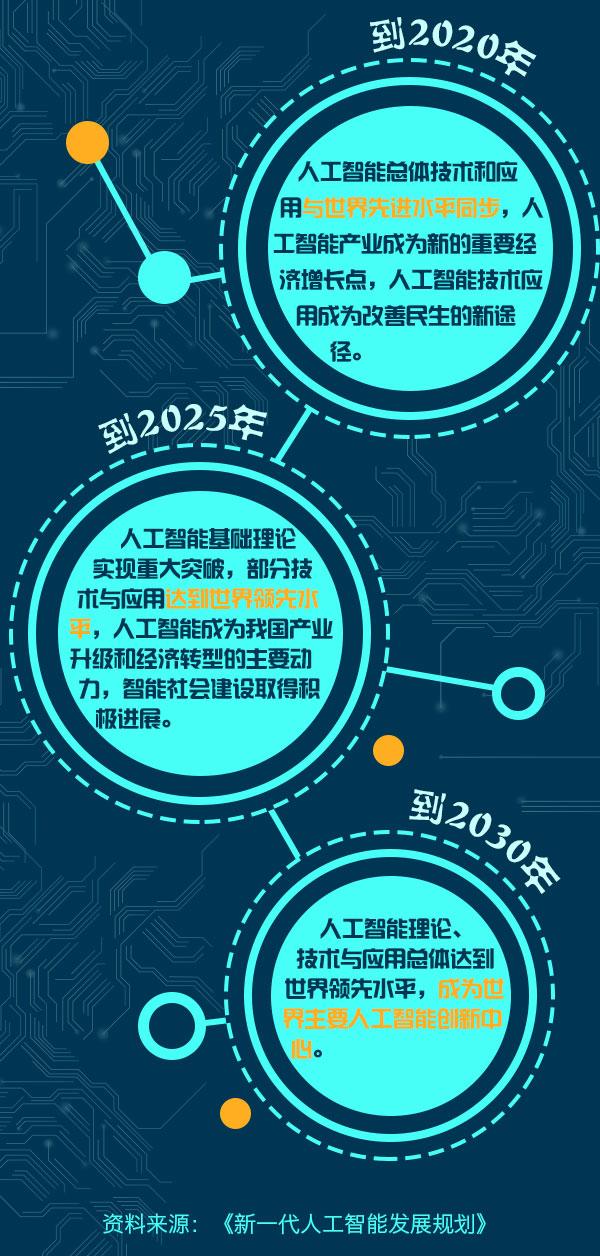 """北京欢乐谷""""十年之痒""""入园人次下降安全问题频出"""