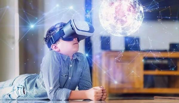 谷歌再度布局VR教育 推出Google Expeditions计划