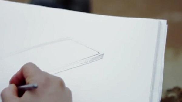 诺基亚展示最新旗舰视频:全面屏8GB内存