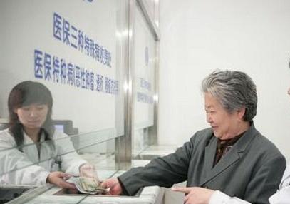 国务院18省份实地督查乐虎娱乐pt手机客户端