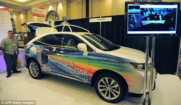 外媒:苹果与中国公司合作 研发车载电池