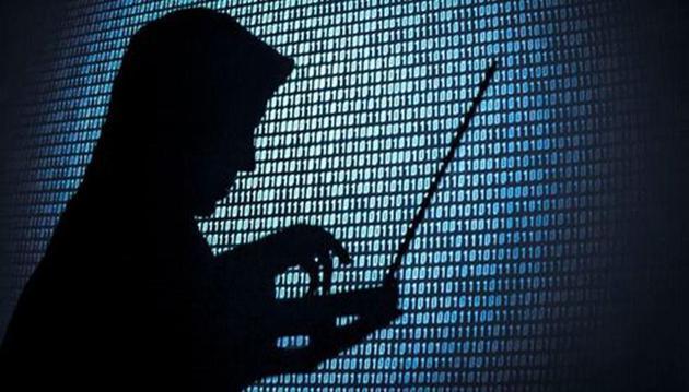 全球最大暗网是怎么被打掉的?假扮顾客揪出创始人