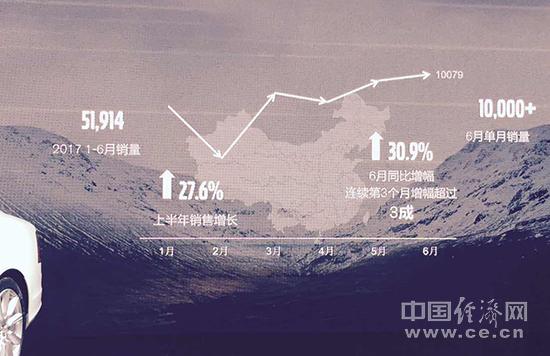 oldsrc=http://himg2.huanqiu.com/attachment2010/2017/0724/20170724114004979.jpg