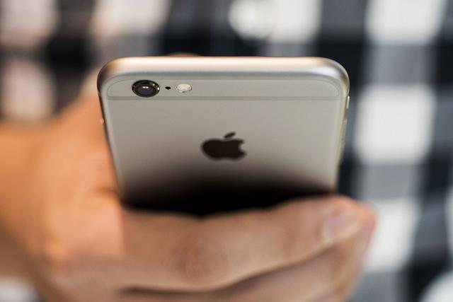 分析人士:Q2业绩决定苹果何时发布新机