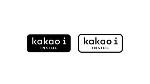 现代起亚联合通讯运营商Kakao 研发AI技术