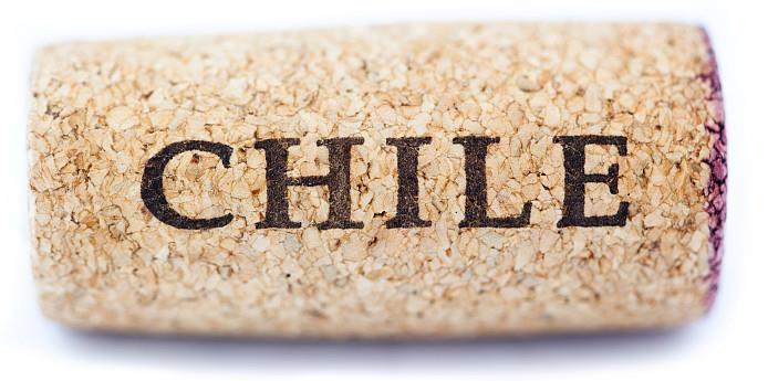 快乐彩12选5旅游精选:智利风俗习惯