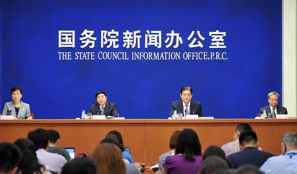 工信部再次回应中国VPN管理:依法依规企业和个人不受影响