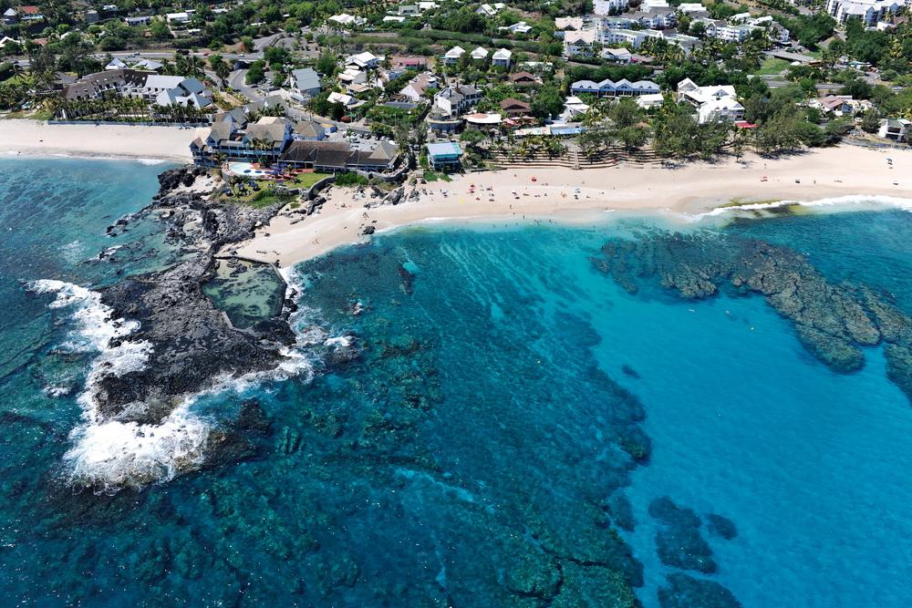 环球网旅游:留尼汪岛出游小贴士及当地风俗习惯