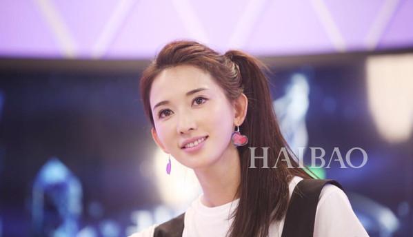 42岁的林志玲素颜看起来只有20岁?原来让她变嫩的秘密