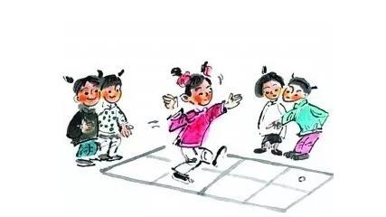 孩童课间游戏时受伤 责任谁来承担