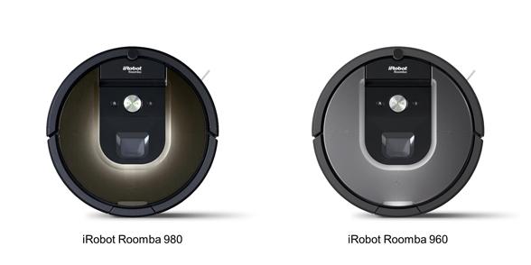 为何扫地机器人走位风骚?来看它背后的军师联盟